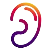 Endoauricolari personalizzati | Sento Centro Acustico | Ragusa