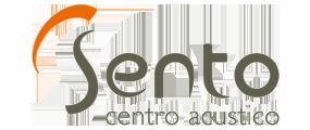 Sento Centro Acustico | Ragusa